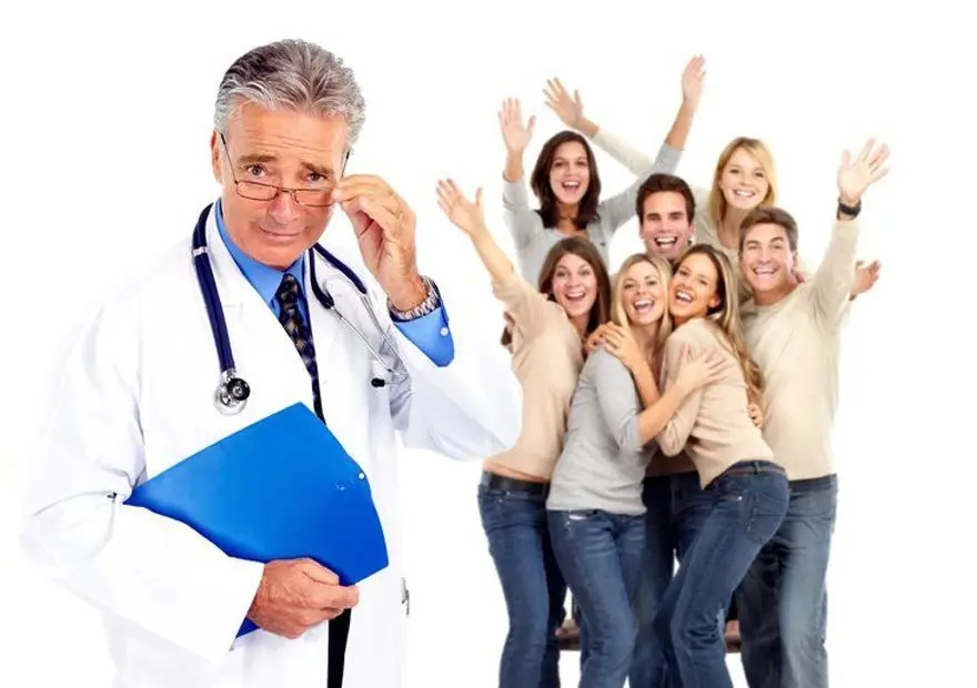 cheapest health insurance for international students in usa
