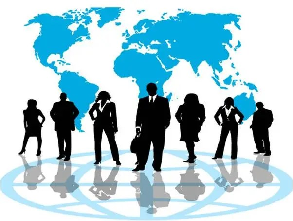 IELTS not required countries for Jobs