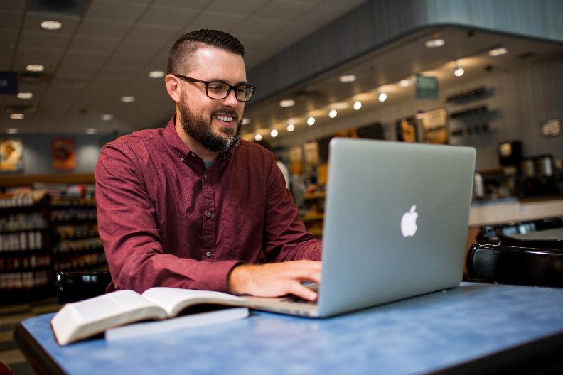 cheapest online bachelors degree