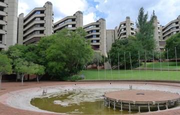 best universities in africa for medicine, Best medical Universities in Africa