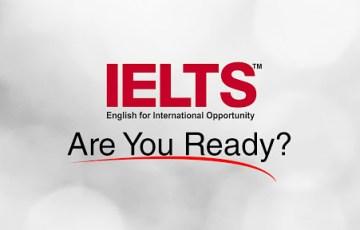 Advantages of IELTS ( Benefits of IELTS )