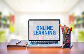 best online universities in Australia