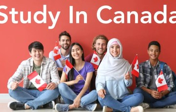 How To Secure An International Student Loan In Canada