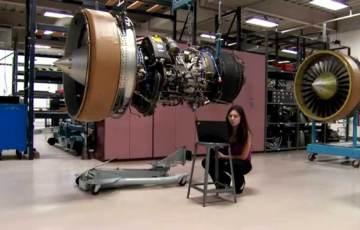 Top Mechanical Engineering Universities in Canada