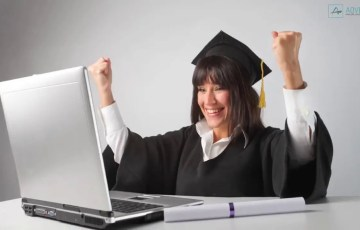 free online degree courses with certificates for international students