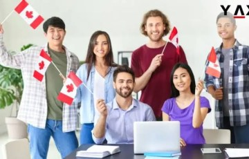 Free Education in Canada for International Students