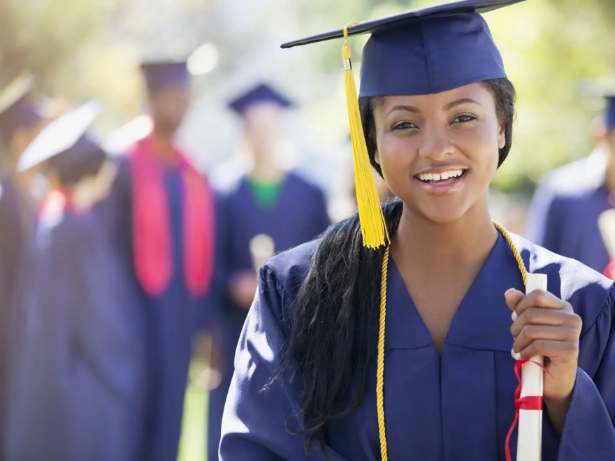scholarships for Nigerian students to study abroad