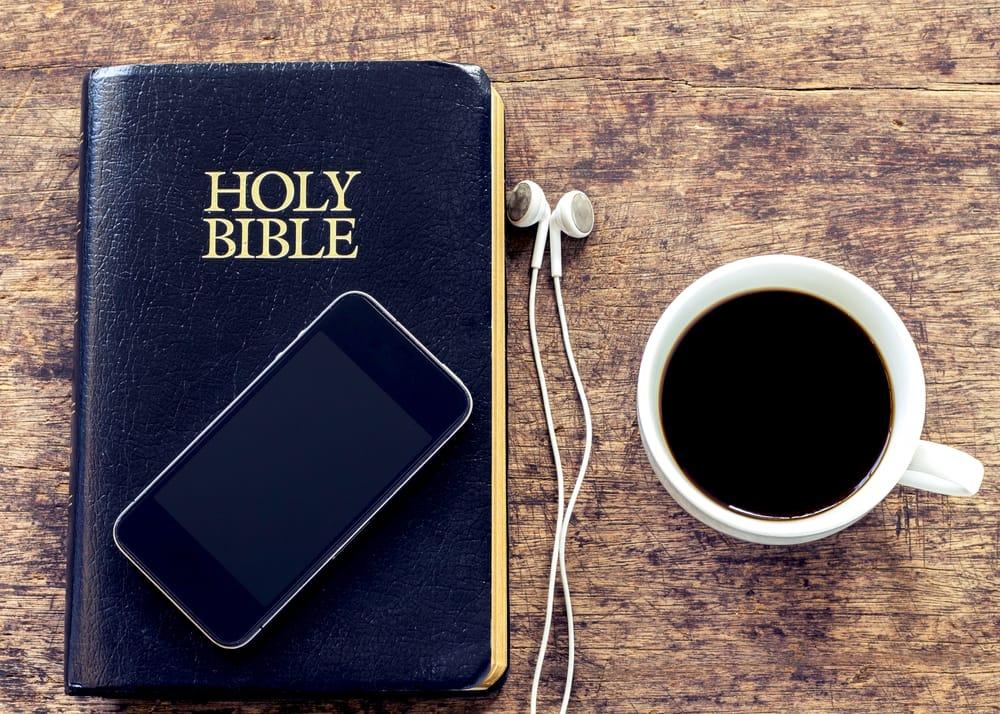 free online pentecostal bible college