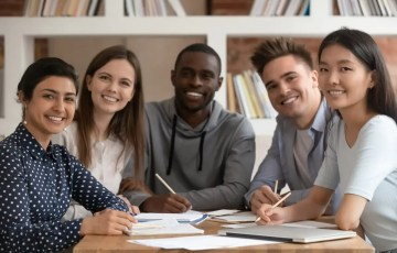 cheapest colleges in Toronto Canada for international students