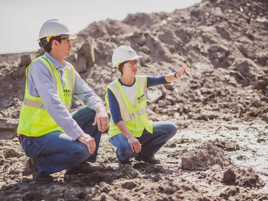 geotechnical engineering courses online