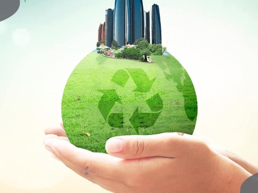 waste management courses in Dubai