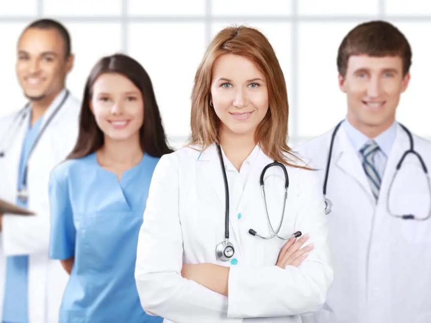 cheap medical schools in Australia for international students