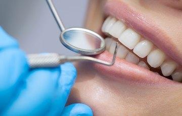 easiest dental schools to get into