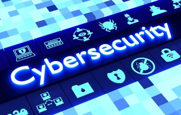Career prospects of Cyber Security