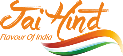 Indian army GD online Mock test set-06