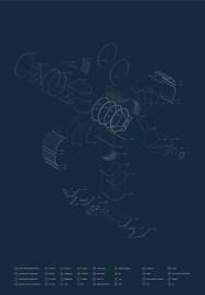 2014 01 13 iso blueprint kopi