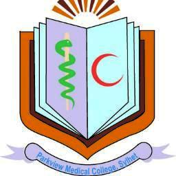 Parkview-medical-college-logo