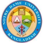 Notre Dame University Bangladesh