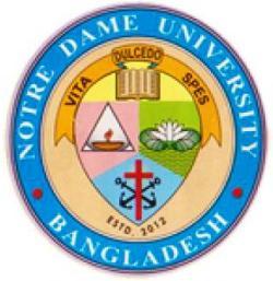 notre-dame-university-logo