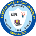 American International University-Bangladesh (AIUB)