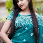 Bangladeshi Hot Actress Pori Moni Biography, News, Photo Gallery