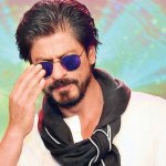 Bollywood Superstar Shah Rukh Khan stopped at US airport