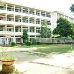 Viqarunnisa Noon School & College Dhaka Admission