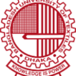 Bangladesh University of Textiles (BUTEX)
