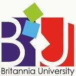 Britannia University Admission, Programs and Ranking