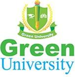 Green University of Bangladesh Admission