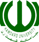 Hamdard-university-logo
