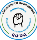 University of Development Alternative (UODA)