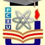 Port City International University Admission, Programs, Ranking and Review