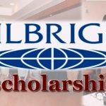 Fulbright Foreign Student Scholarship Program in USA
