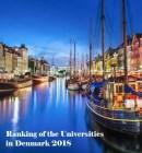 Ranking of the Universities