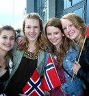 Study in Norway: Universities, Tuition Fees, Scholarships, Job, Visa and Residence Permit