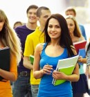 Higher Education Opportunities Without Tuition Fees in Europe