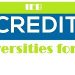 IEB Accredited Universities in Bangladesh for CSE Program