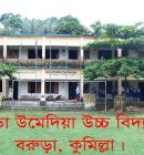 Colleges in Comilla District