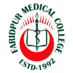 Faridpur Medical College, Faridpur, Bangladesh
