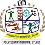 Govt Polytechnic Institutes in Sylhet Division, Bangladesh