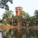 Barisal Polytechnic Institute (BPI), Alekhanda, Barisal