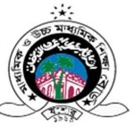 Jessore Board Contacts – Education Boards of Bangladesh
