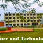 NSTU Admission Test Notice 2018-19 | www.nstu.edu.bd