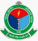 Govt Medical Colleges