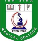 Private Medical Colleges