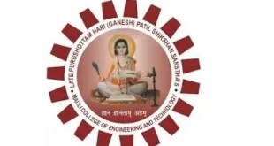 Mauli Group of Institutions College of Engineering and Technology Shegaon