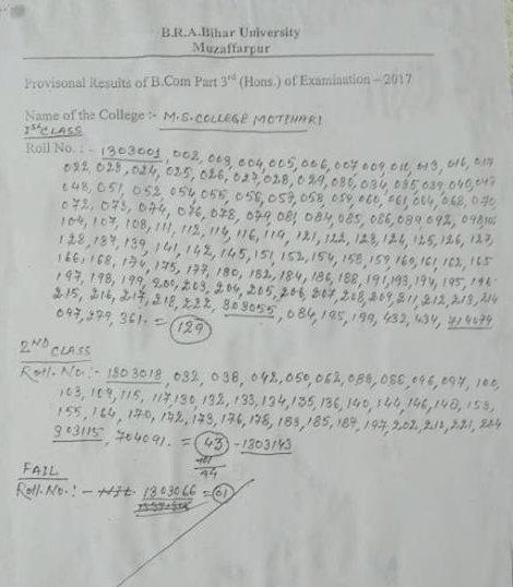 ms-college-commerce-result part-3