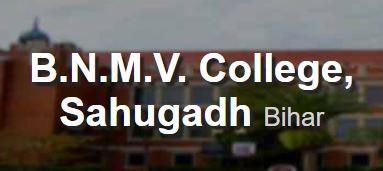 BNMV college