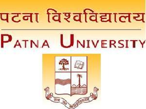 Patna University news